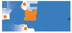 Logo Esem Servicios Integrales para la Industria y la Mineria